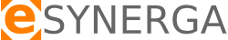 eSynerga | systemy komputerowe, serializacja, VMS, WMS, walidacja